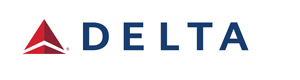 Delta's pledge to be the world's first carbon neutral airline