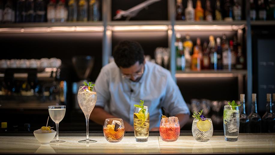 British-Airways-Mr-Lyan-cocktails