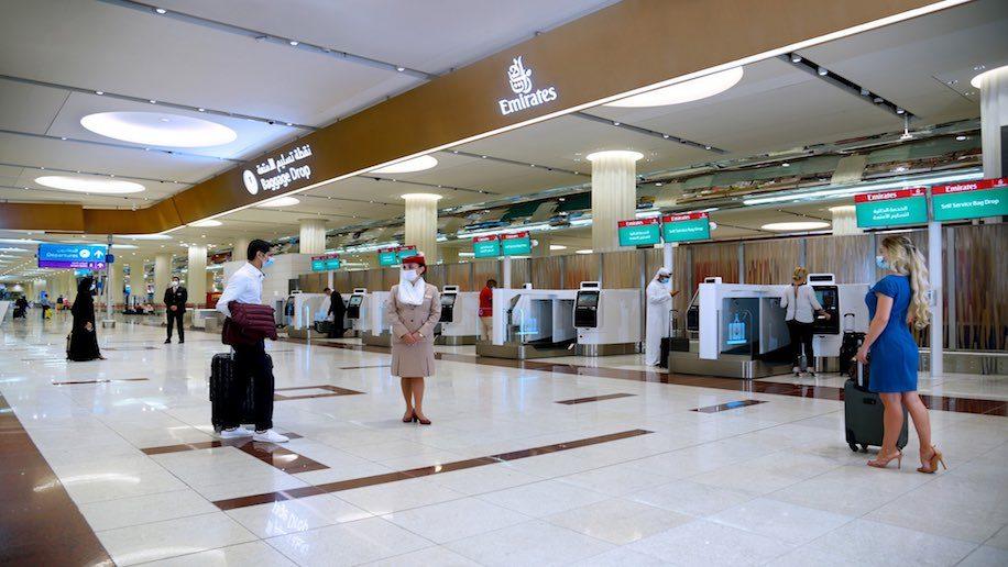 Аэропорт дубай терминал 3 аппартаменты зельден
