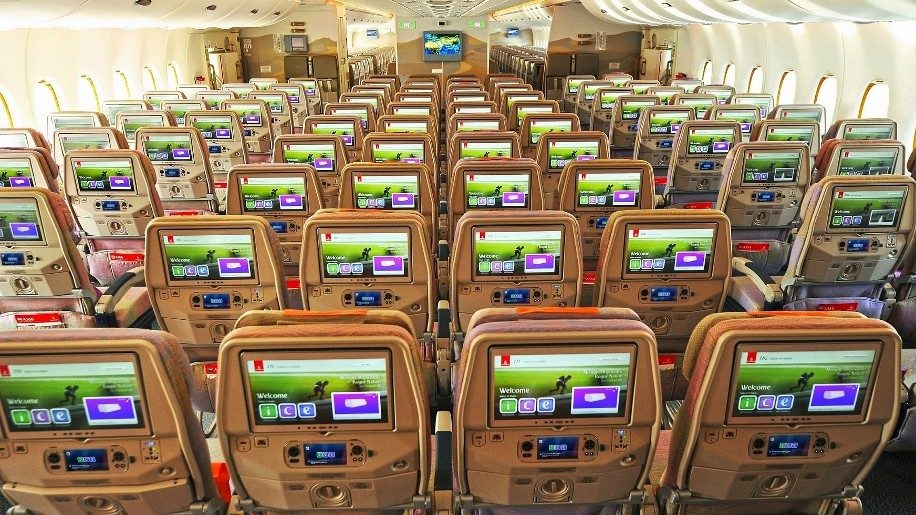 13.3-inch-Economy-Class-screens-on-newly