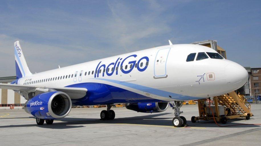 Indigo and Qatar Airways announce Codeshare Agreement