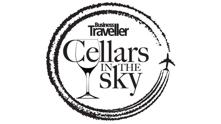 Cellars In The Sky 2016
