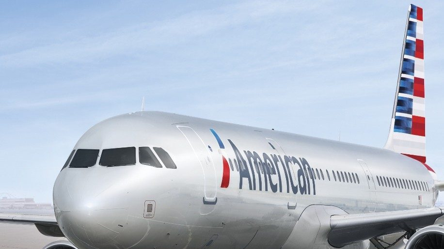 Union strife could lead to American Airlines delays and cancellations