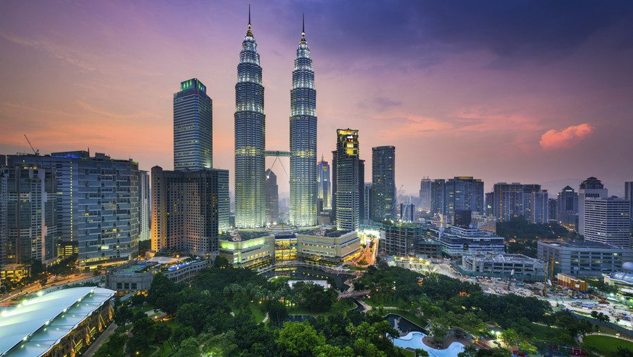 Kuala Lumpur - Everything You Need to Know About Kuala Lumpur | 515x913