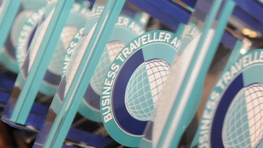 foto de Business Traveller Asia-Pacific Awards 2016 results – Business ...