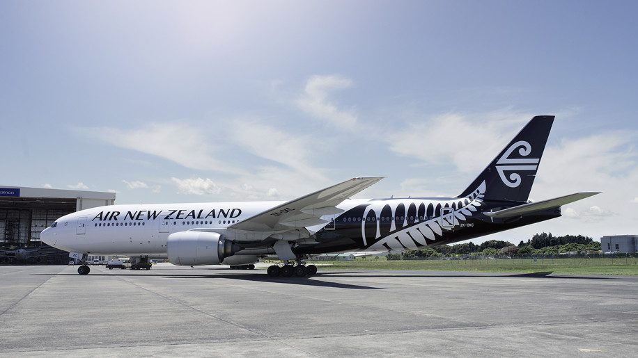 Eva Air and Air New Zealand have signed a codeshare deal to expand their networks in north-east Asia and Oceania. Passengers of the two Star Alliance members will have access to codeshare options.