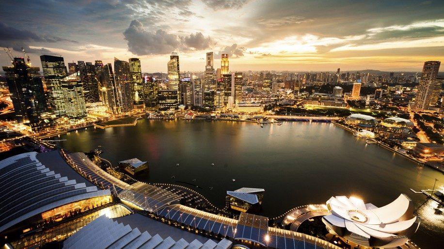 Sat Car Rental Singapore