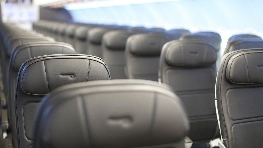 Flight Review British Airways A320 Club Europe Business
