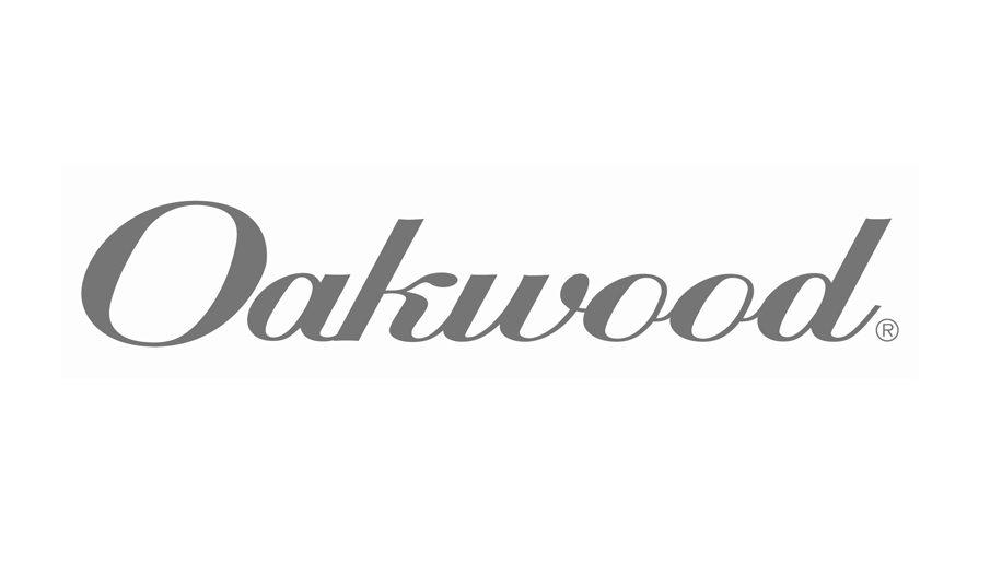 Image result for oakwoodasia logo