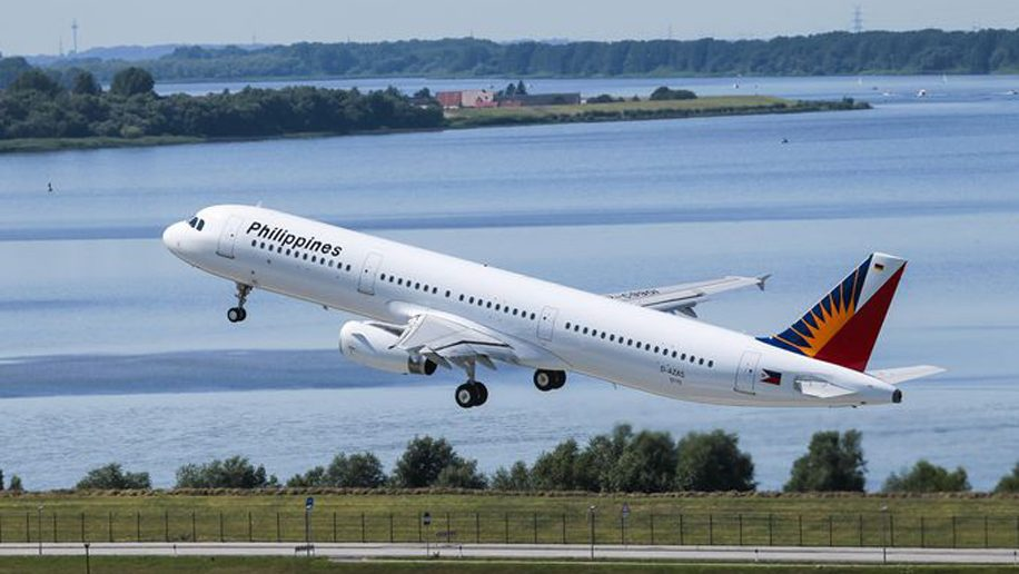Philippine Airlines launches Manila-Hanoi flights