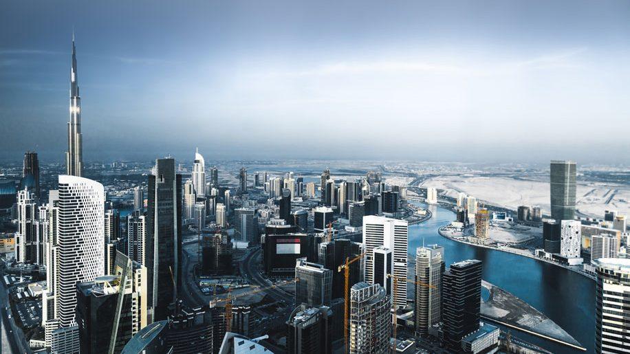 Emirates launches Hong Kong-Dubai promotion – Business