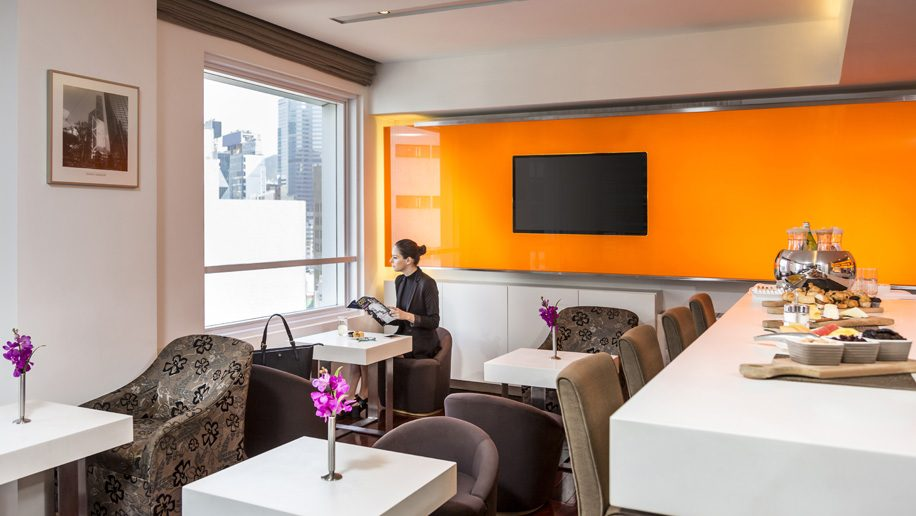 Meeting Room Rental Hong Kong
