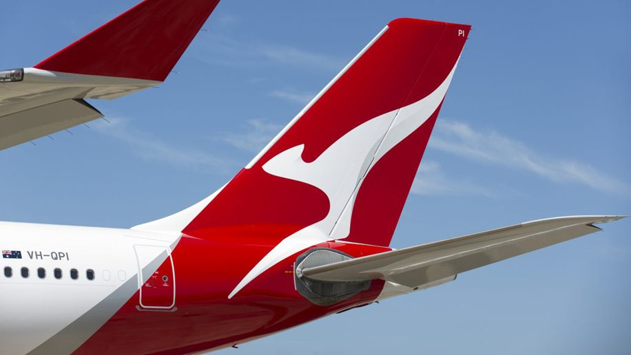 Qantas launching flights between Sydney and Fiji in March