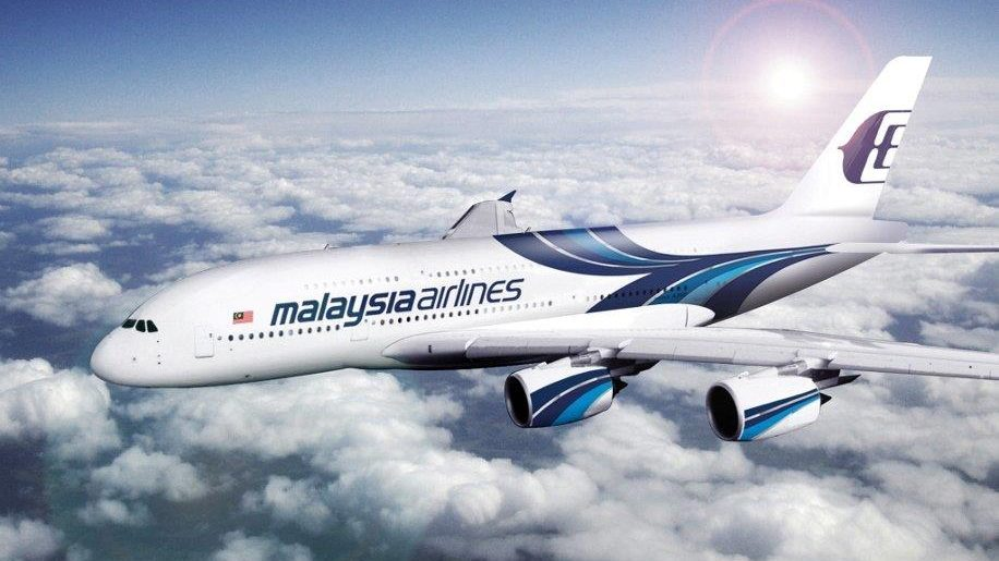 """Malaysia Airlines boss believes airlines have """"missed the point"""" of the A380  superjumbo – Business Traveller"""