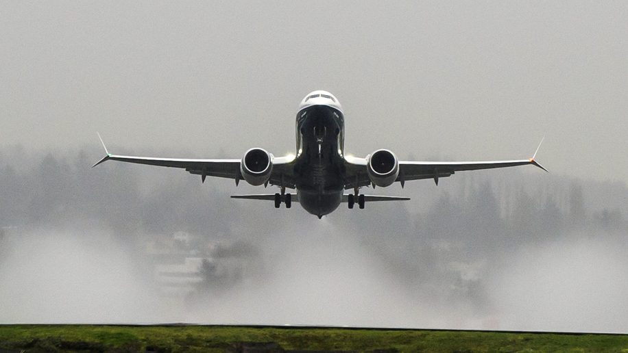 Six new aircraft launching soon – Business Traveller