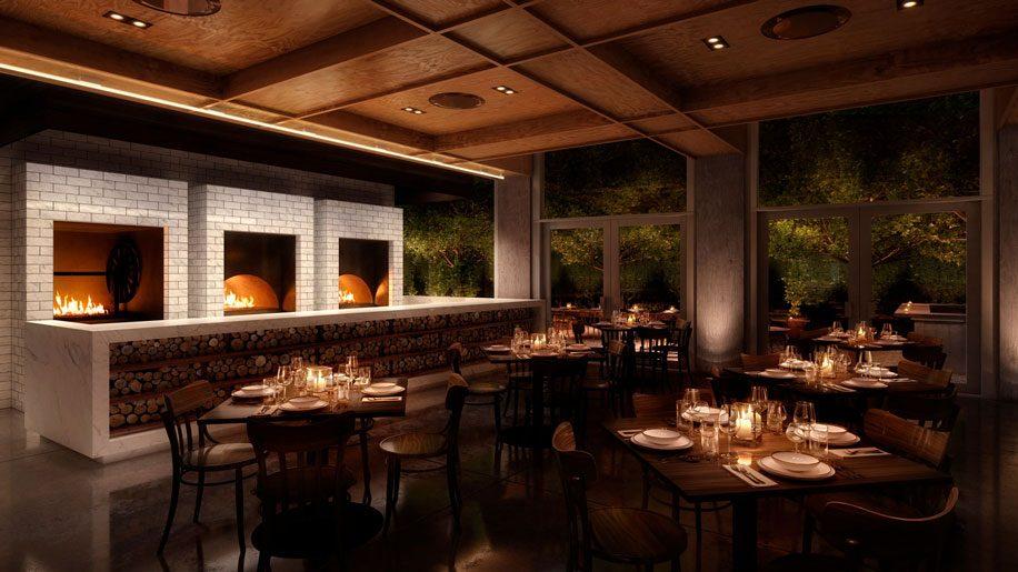 Hotelier Ian Schrager Will Debut His Public Hotel Brand In New York S Manhattan Next Month