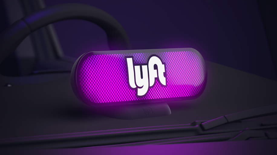 Lyft adds ride-tracking feature – Business Traveller