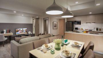 pentahotels is coming to thailand business traveller. Black Bedroom Furniture Sets. Home Design Ideas