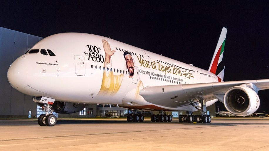 Airbus A380: How the airlines compare – Business Traveller
