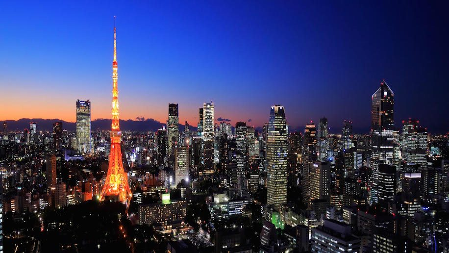 Tokyo-916x516 Japan Visa Application Letter on letter sample, guarantee letter, embassy philippines,