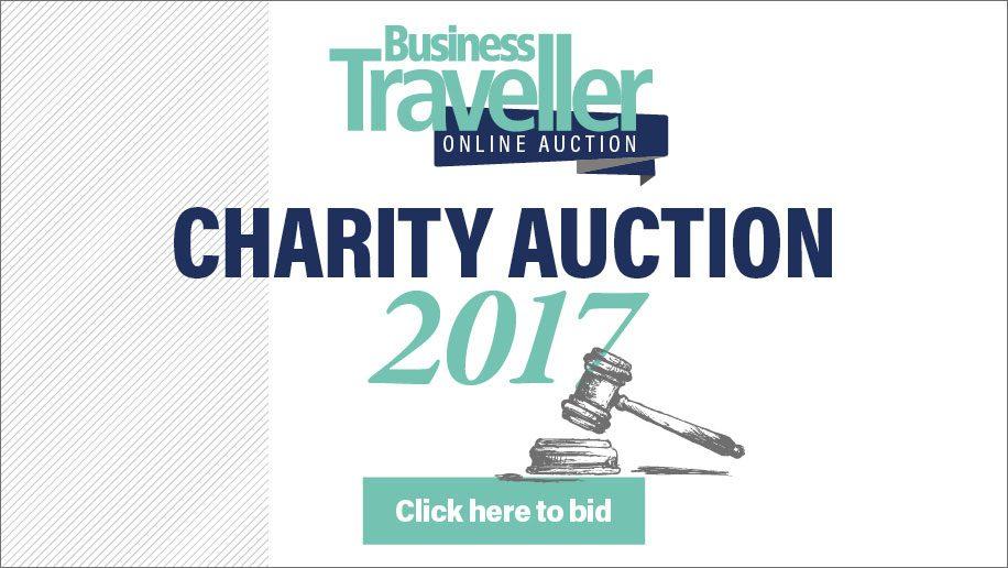 Asian on line auction sites