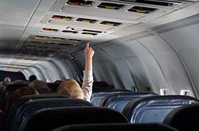seat-plans