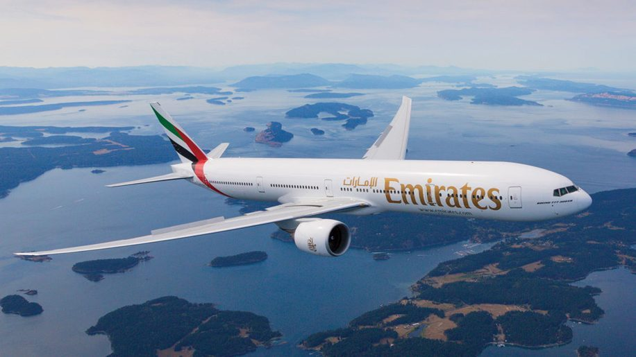 Us And Uae Strike Open Skies Agreement Business Traveller