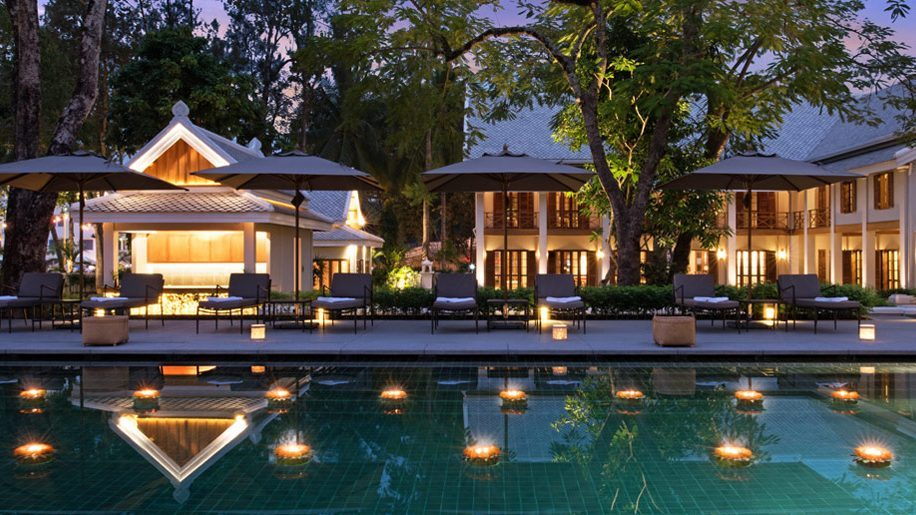 New Avani+ brand launches in Laos – Business Traveller