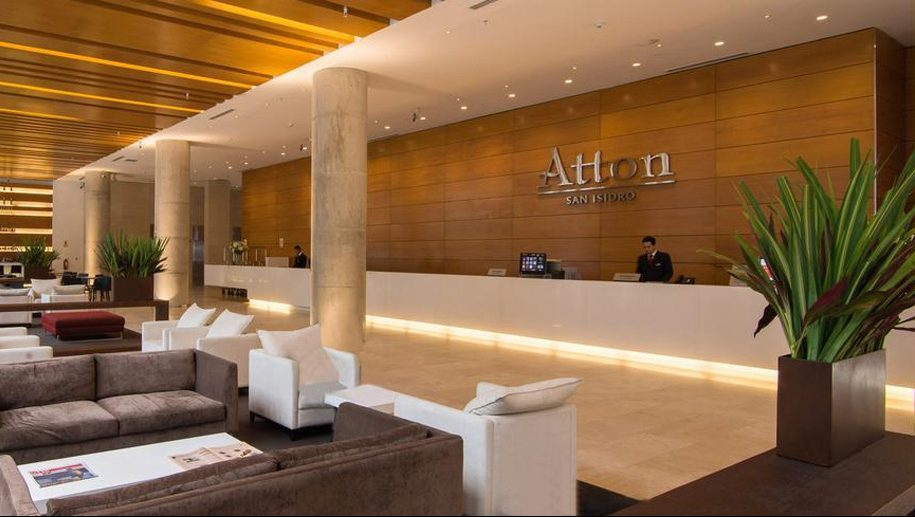 Αποτέλεσμα εικόνας για AccorHotels buys Chilean group Atton Hoteles
