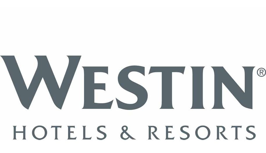 Starwood Hotels Resorts Brand Westin May Be Destined For The City Of London