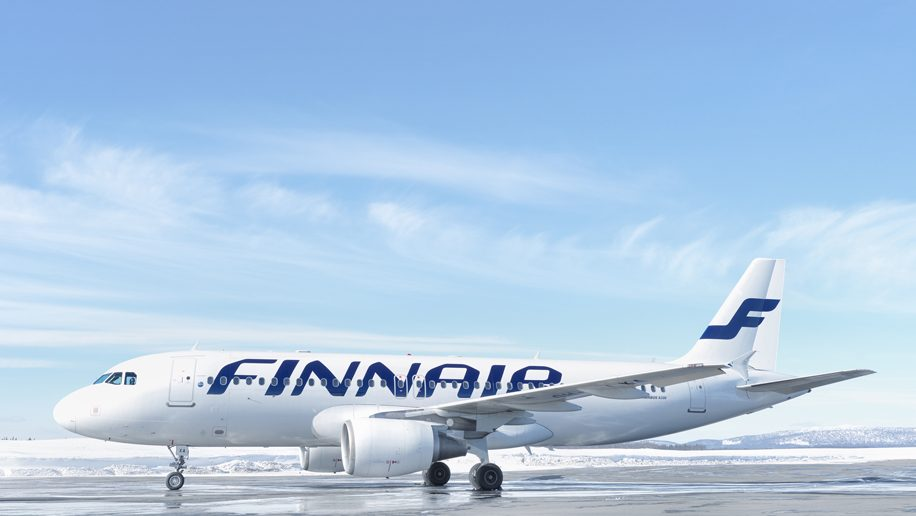 Afbeeldingsresultaat voor finnair a320