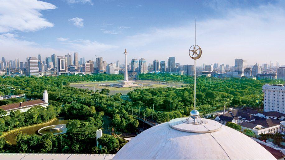 Singapore Airlines and Garuda now codesharing on Singapore-Jakarta ...