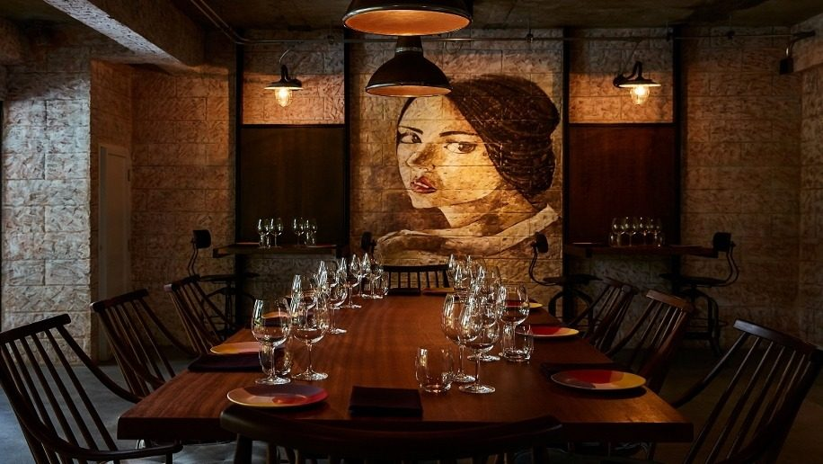 Michelin star restaurants near gatwick airport