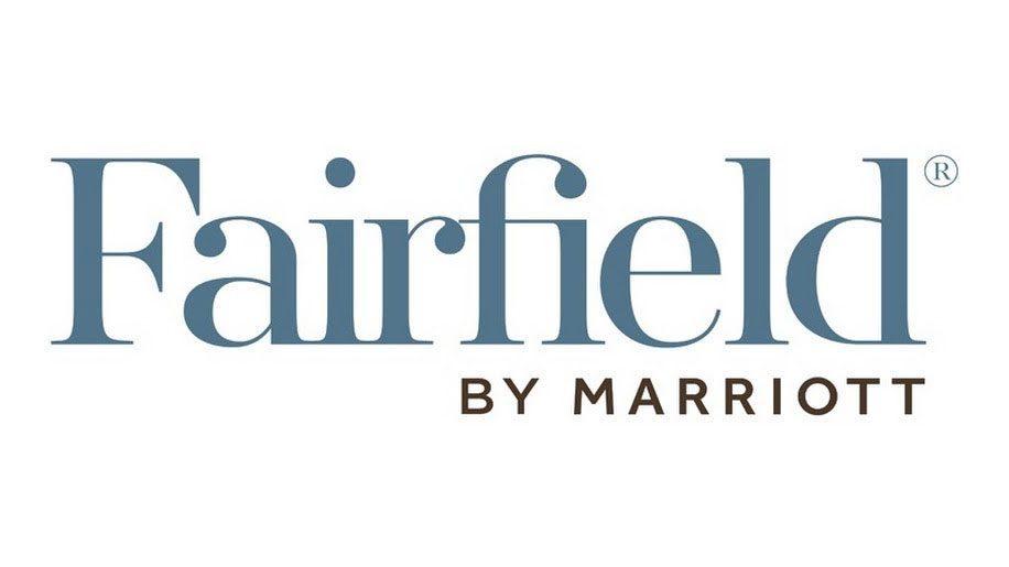 Marriott to open 15 Fairfield hotels across Japan