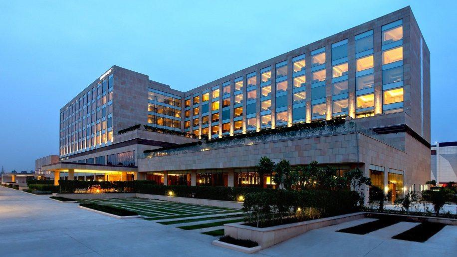 Hyatt Introduces New Reward Programme For India