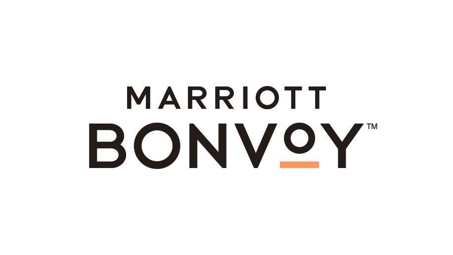 Marriott to unite loyalty programmes under new brand ...