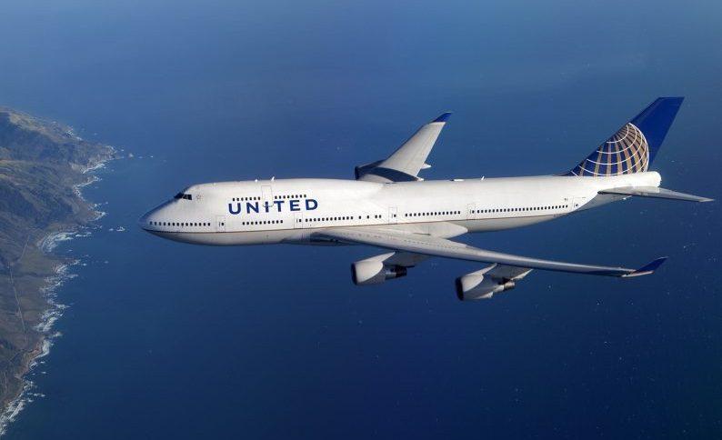 United announces new long-haul routes