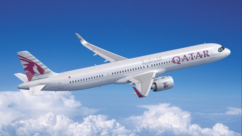 Qatar Airways launches group discount offer
