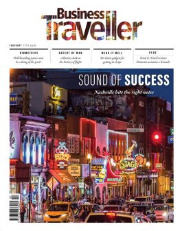 BUSINESS-TRAVELLER-FEB-COVER