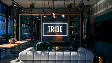 Accor and SBE launch luxury hotel brand House of Originals