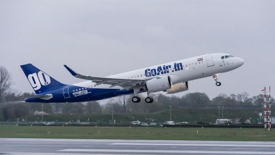 GoAir to add 28 new flights on domestic network