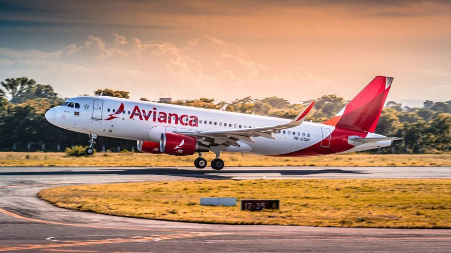 Avianca Brasil to officially leave Star Alliance