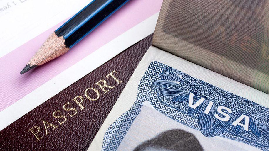 US visa process now requires applicant's social media