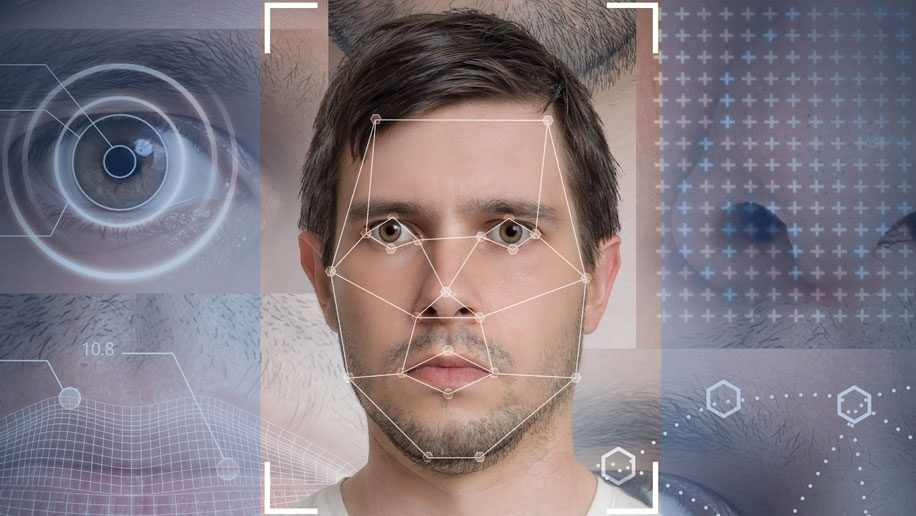 Airport facial recognition: What you need to know – Business Traveller