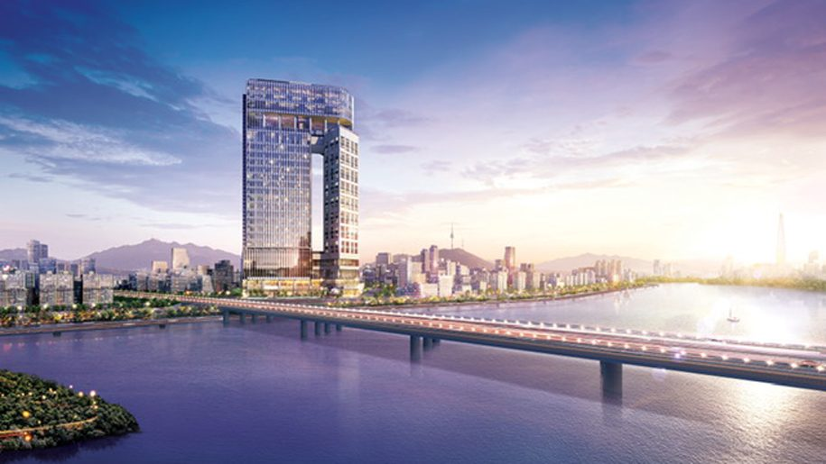 Accor to open first MGallery by Sofitel in Seoul – Business Traveller