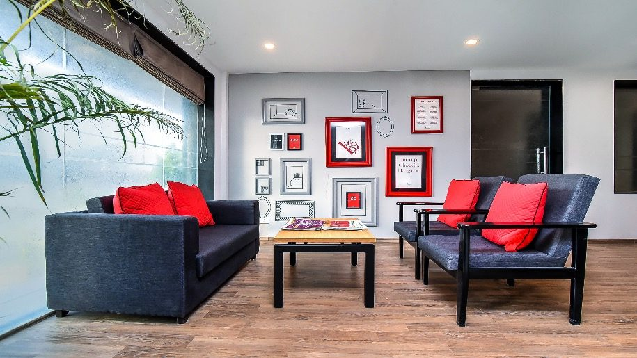 Oyo Townhouse opens new property in Pune – Business Traveller