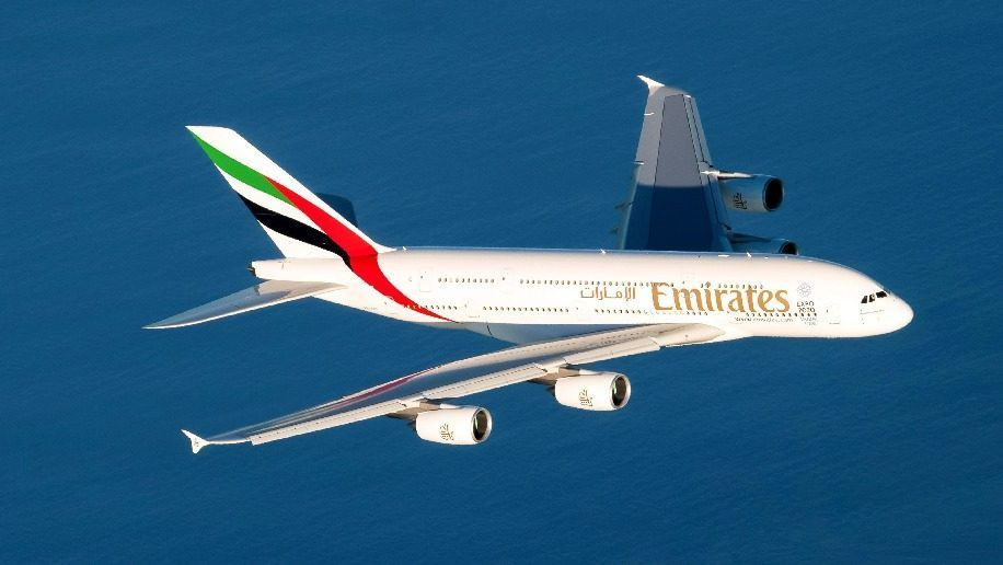 Emirates takes Indian cuisine to Auckland with Chef Manish Mehrotra