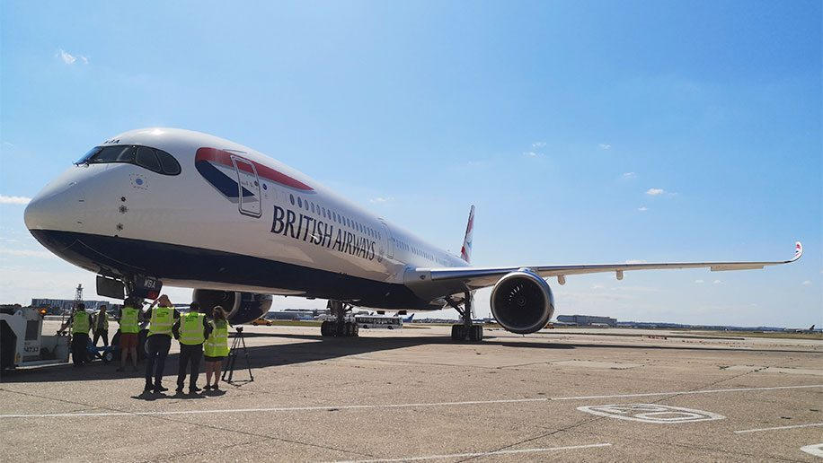 British Airways pilots strike: what you need to know