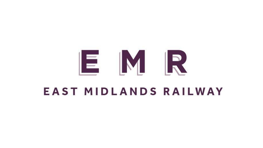 East Midlands Trains to rebrand as East Midlands Railway