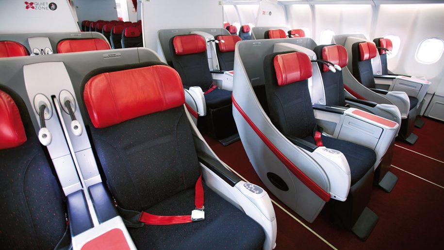 Air Asia X to add Kuala Lumpur-Tokyo Narita service from November